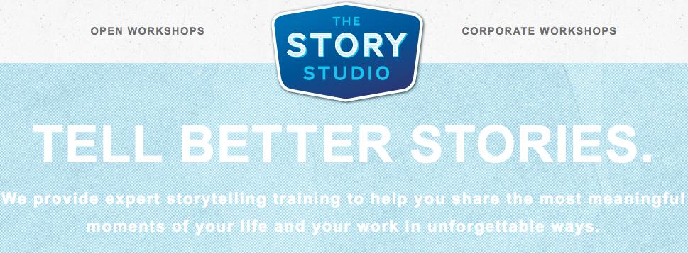 Story Studio.png