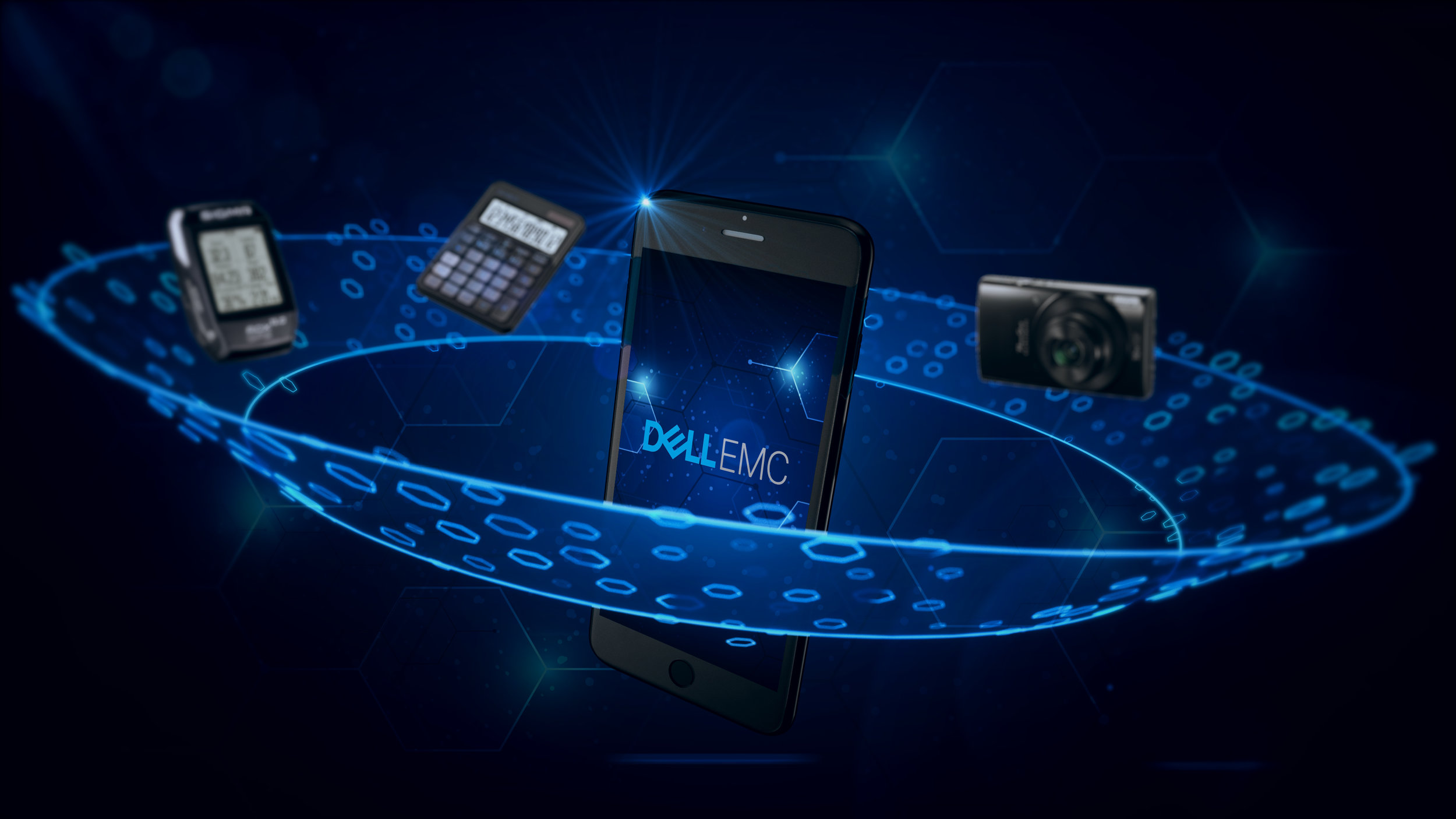 Dell EMC - Smartphone.jpg