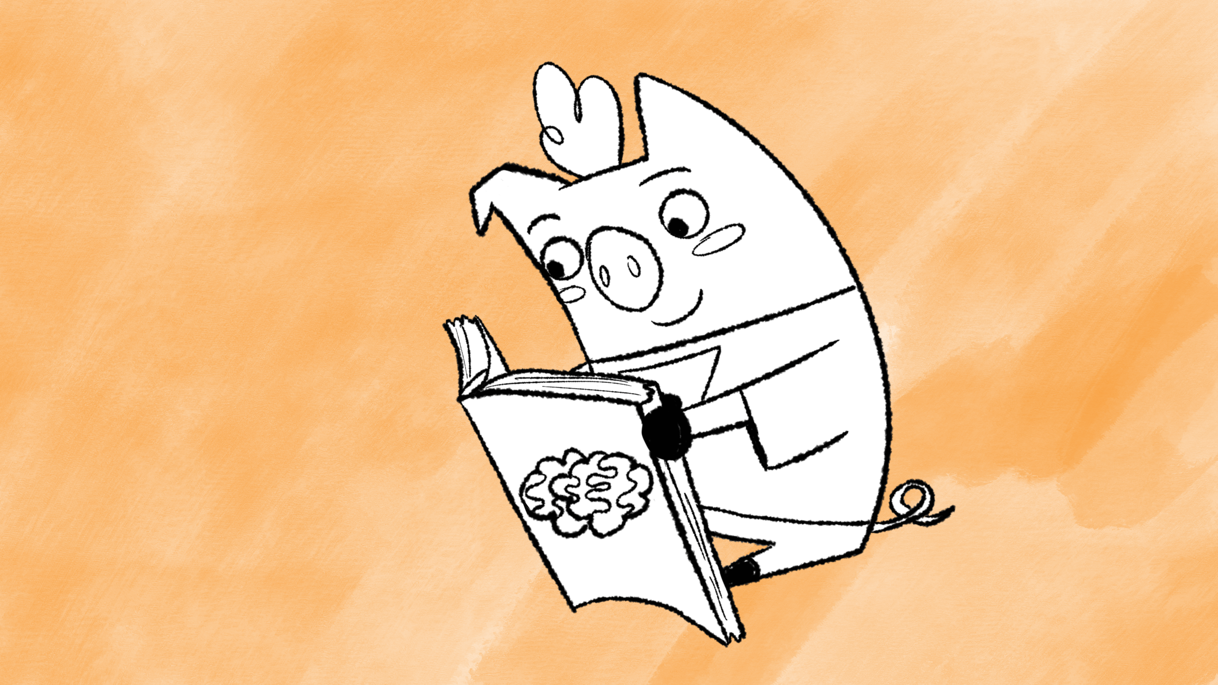 Hammy22- why brains love a good story.PNG