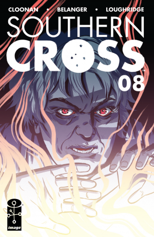 southern-cross-8