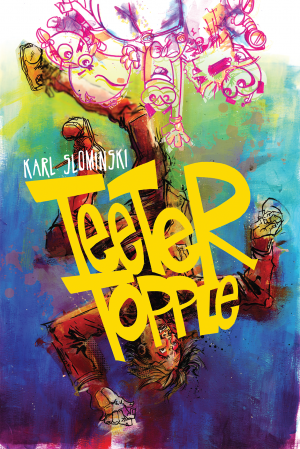 teeter-topple-1