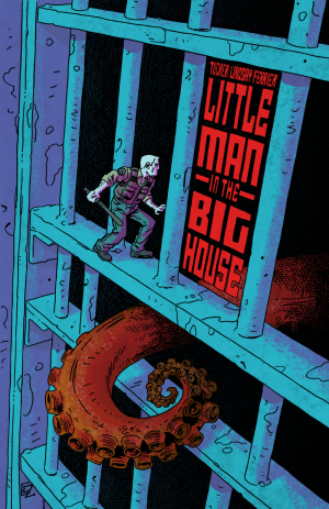 Little-Man-in-the-Big-House-1