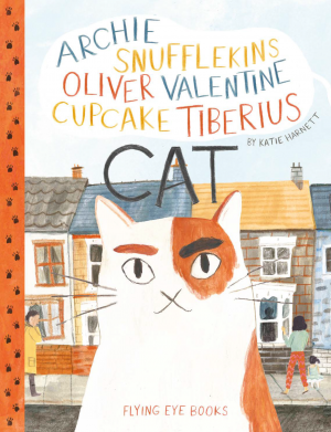 archie-snufflekins-oliver-valentine-cupcake-tiberius-cat-1