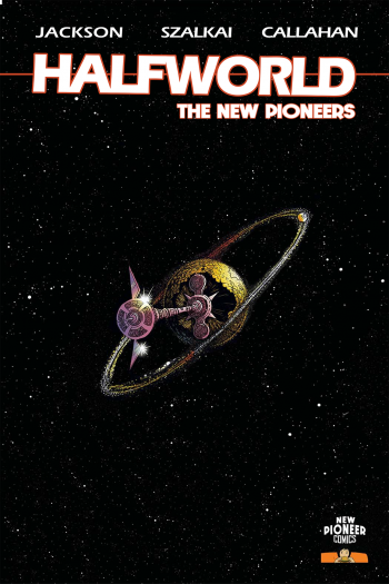 Half-World---The-New-Pioneers-#1