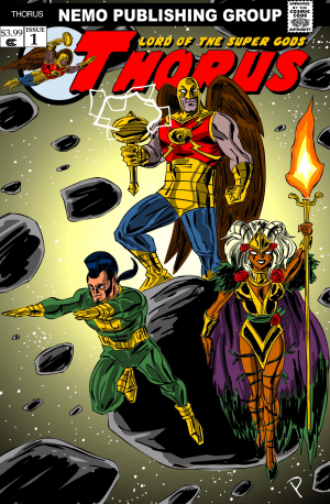 Lord-of-the-Super-Gods-Thorus-#1-1