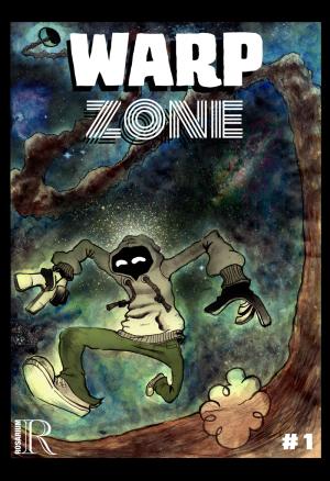 Warp-Zone-#1-1