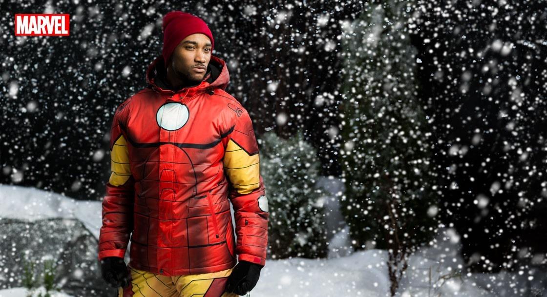 iron-man-snowjacket.jpg