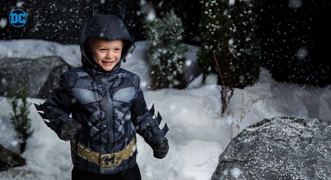 kidsbatman-dark-knightsnowjacket.jpg