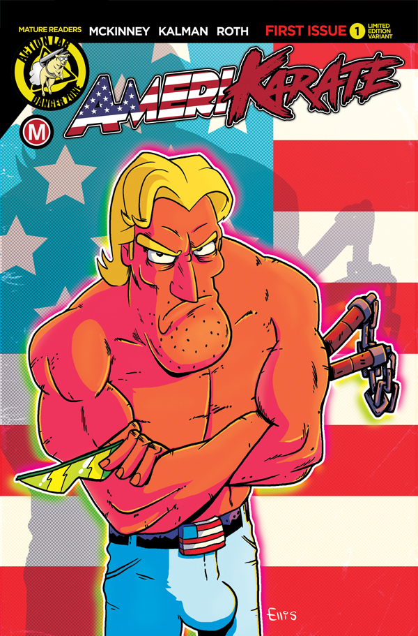 Amerikarate_1 PREVIEW-1-COVER-C.jpg