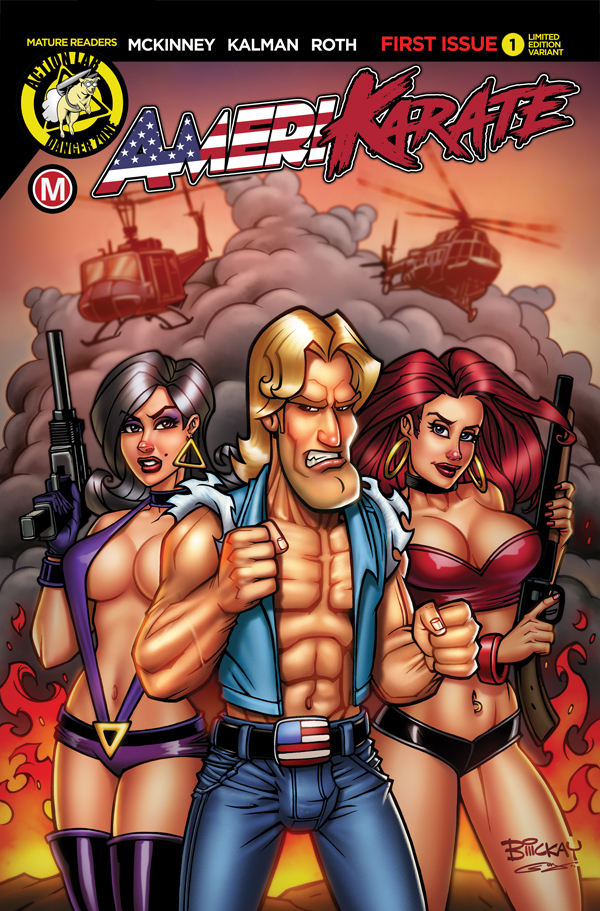 Amerikarate_1 PREVIEW-1-COVER-D.jpg
