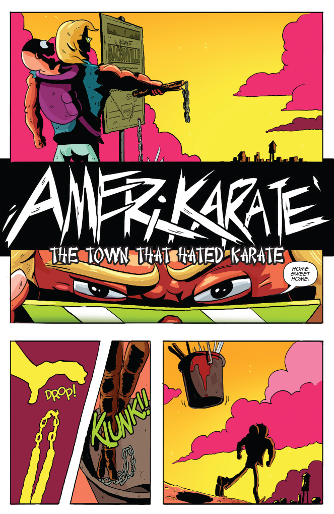Amerikarate_1 PREVIEW-4.jpg