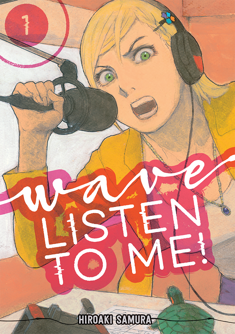 WaveListentoMe_001_cover.png
