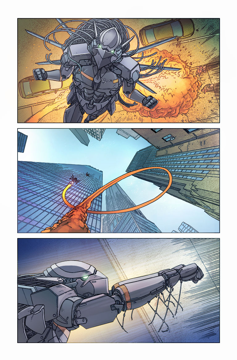 TWS 01 Page 11_color.jpg