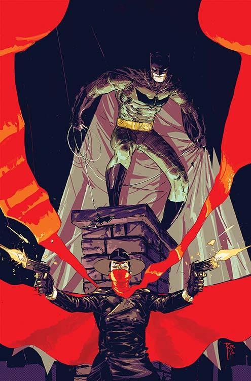 BatmanShadow #1 Cover.jpg