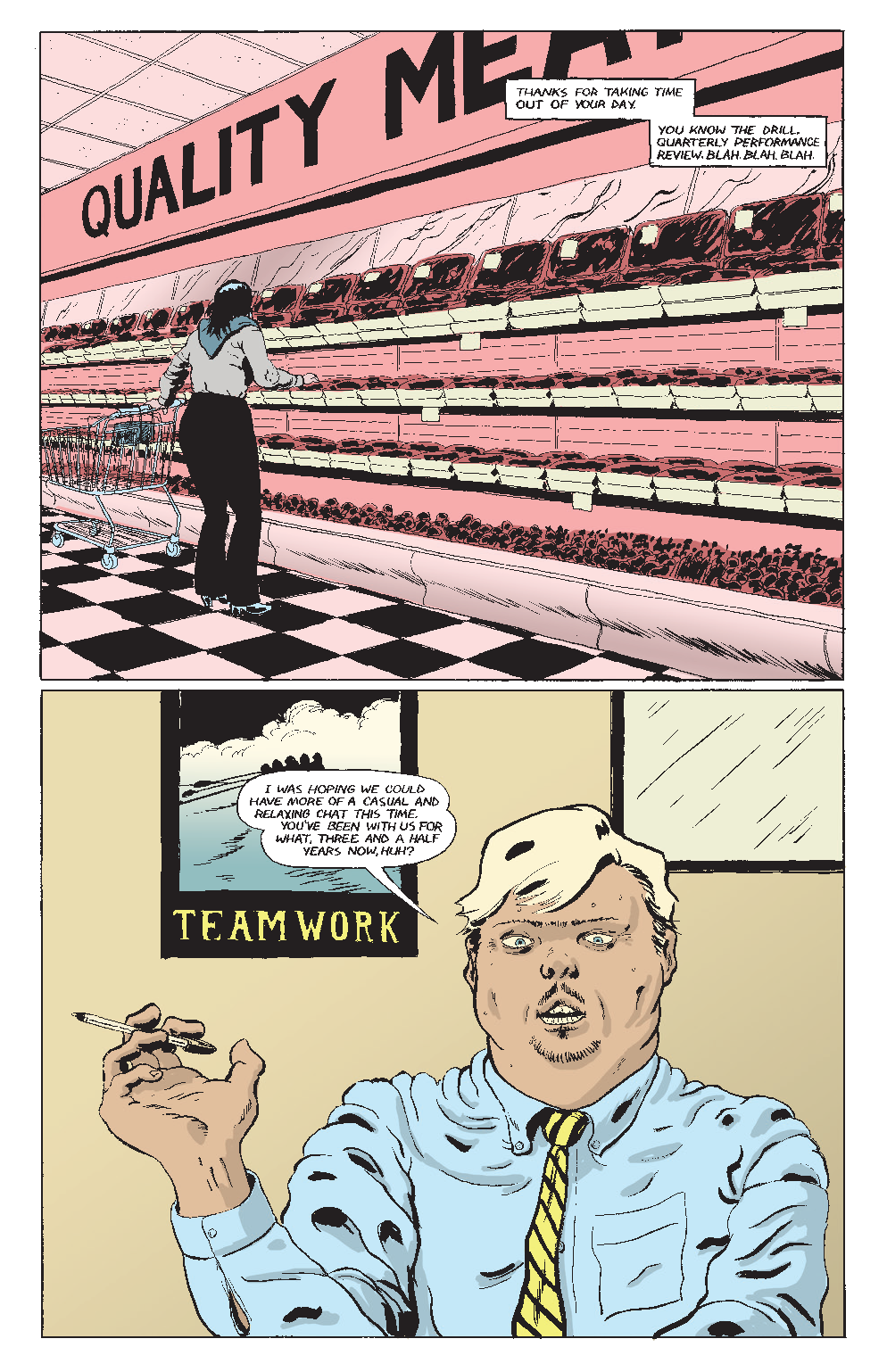 Slasher1 preview5_Page_2.png