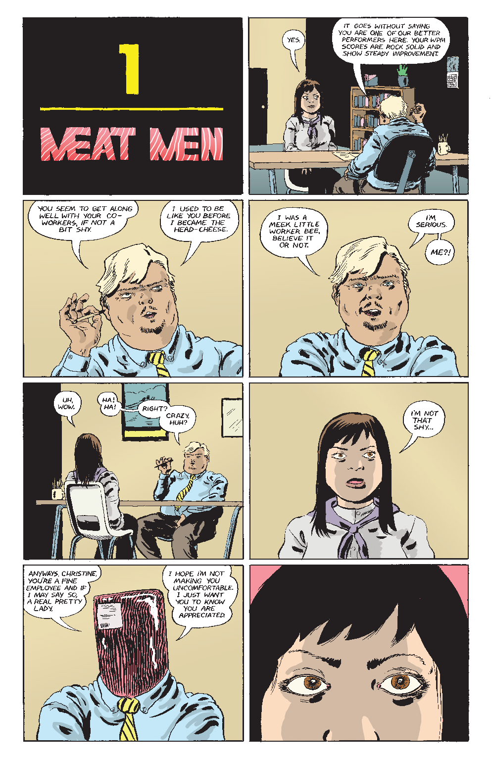 Slasher1 preview5_Page_3.png