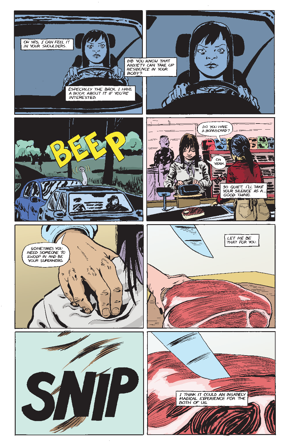 Slasher1 preview5_Page_5.png