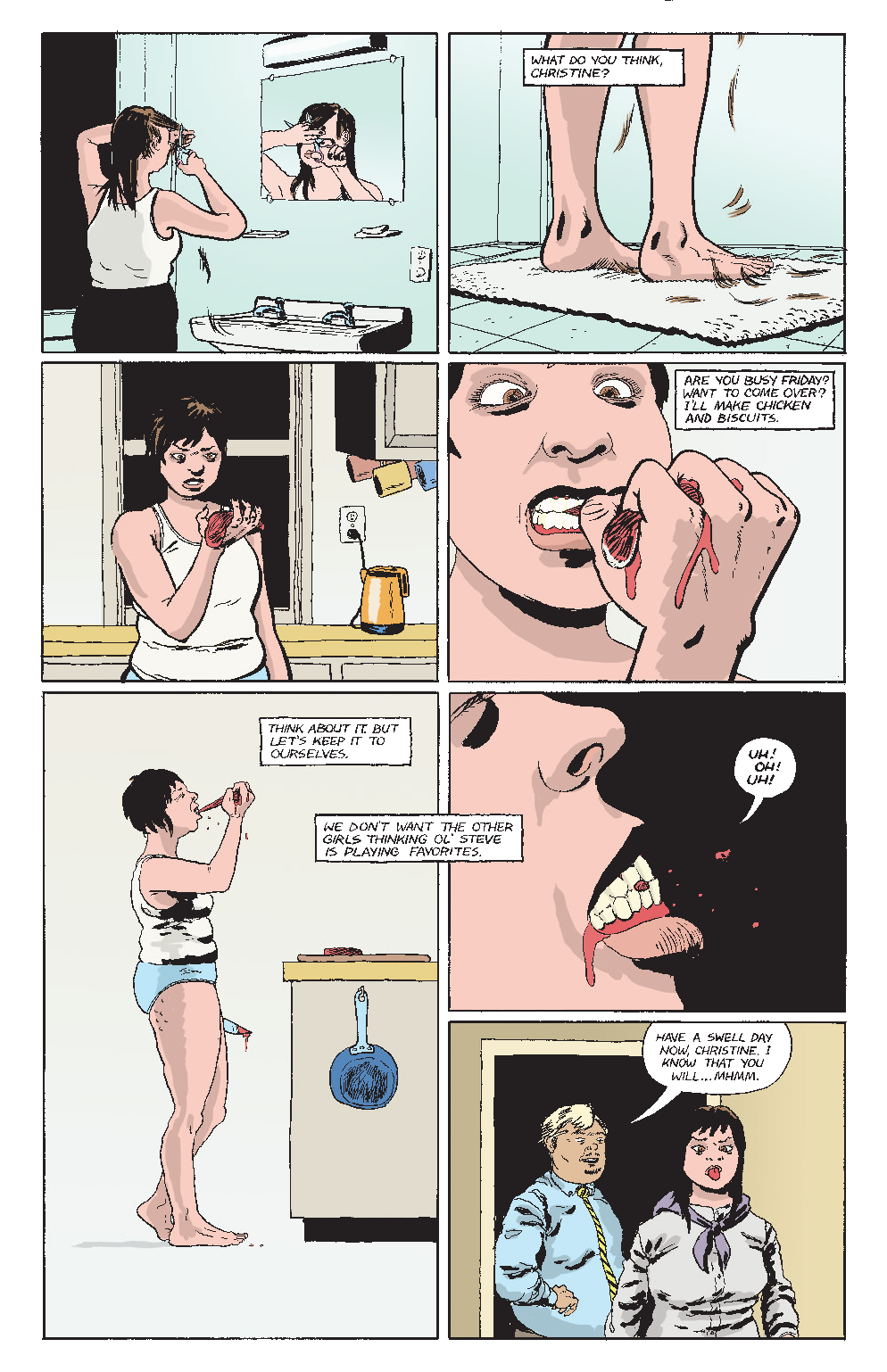 Slasher1 preview5_Page_6.png