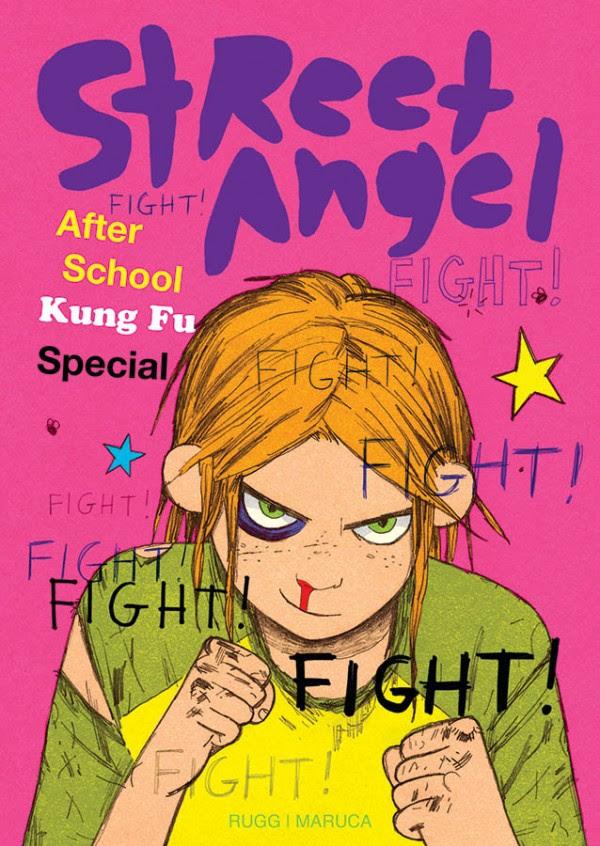 Street Angel 1.jpg