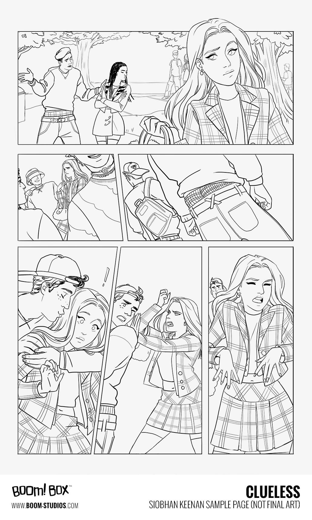 Clueless comic 1.jpg