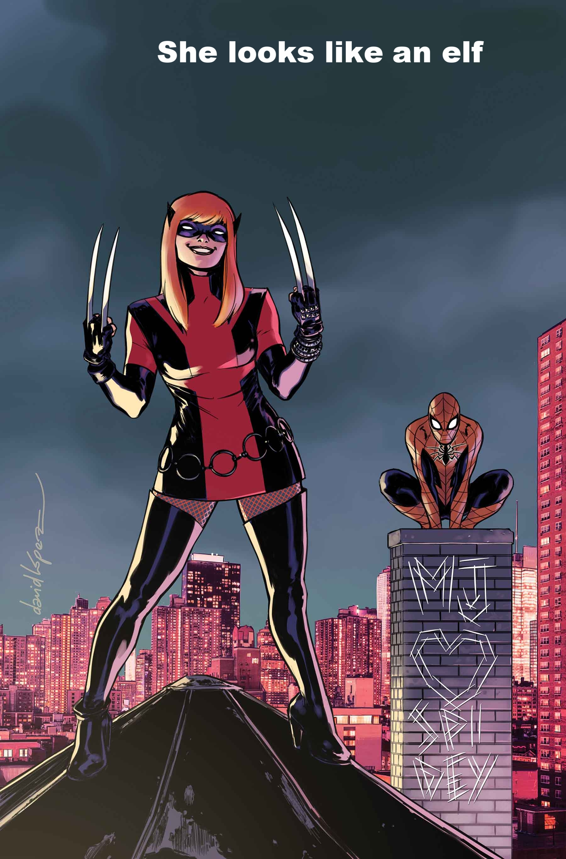 All-New_Wolverine_21_Mary_Jane_Variant.jpg