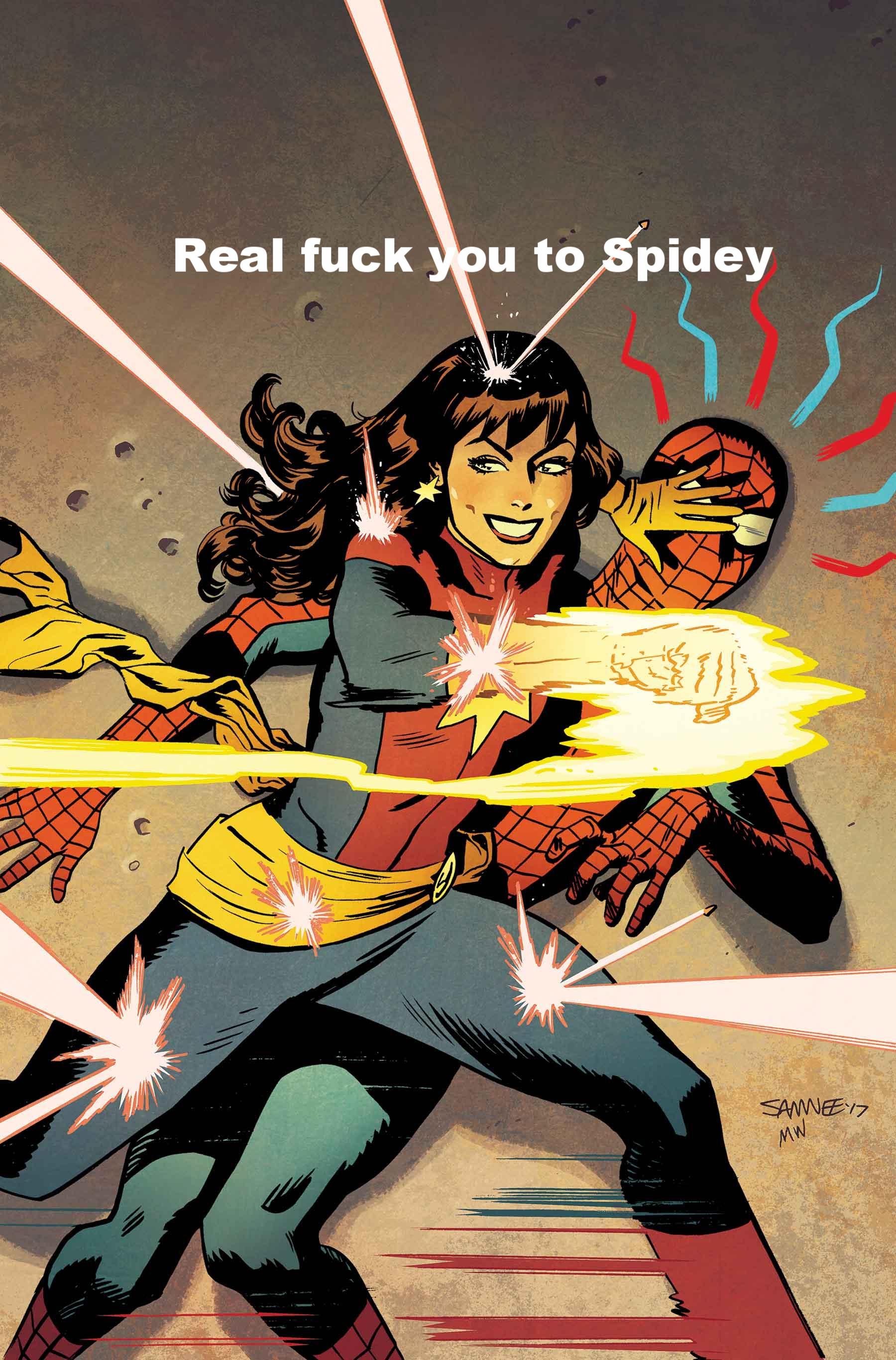 The_Mighty_Captain_Marvel_6_Mary_Jane_Variant.jpg