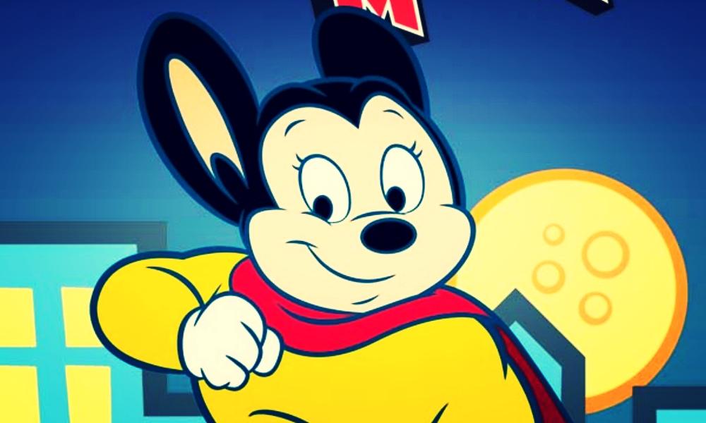 MightyMouse001CovDClassic.jpg