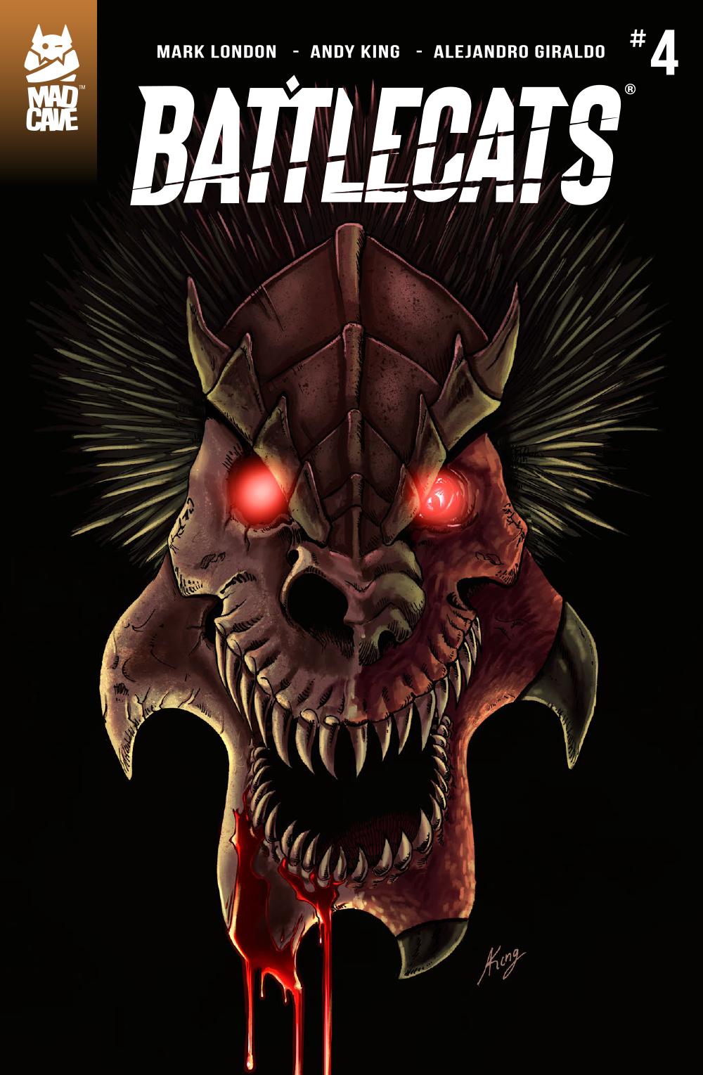 Battlecats #4.png