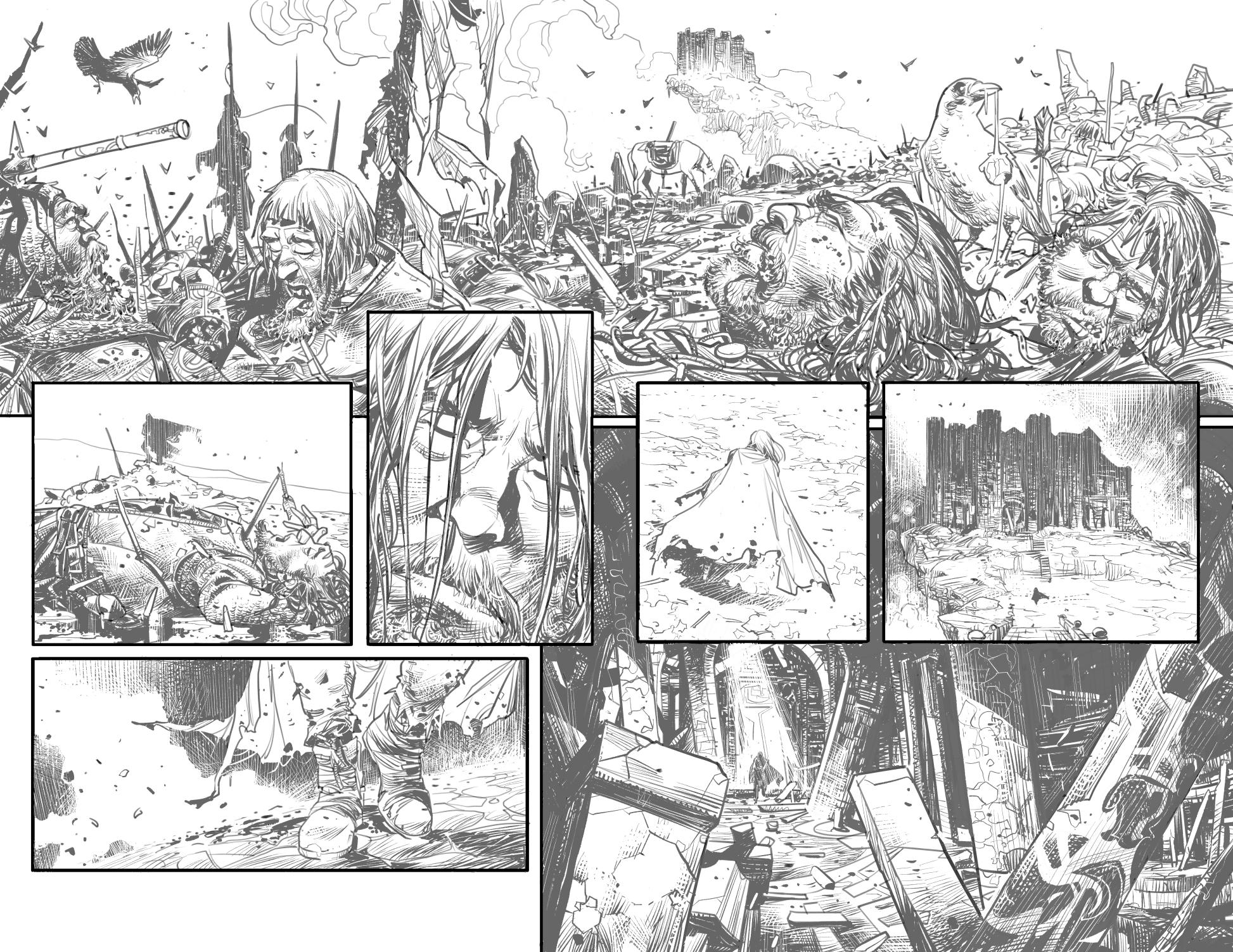 UG Pages 2 and 3.jpg