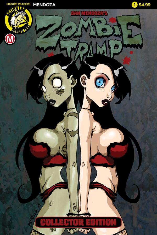 ZombieTramp_vol1collectoredition_coverA_solicit.jpg