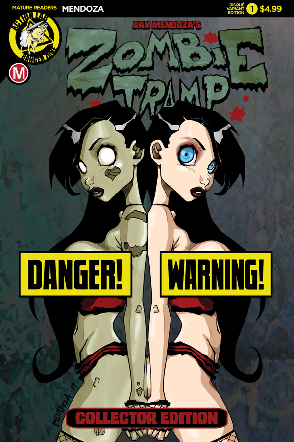 ZombieTramp_vol1collectoredition_coverB_solicit.jpg