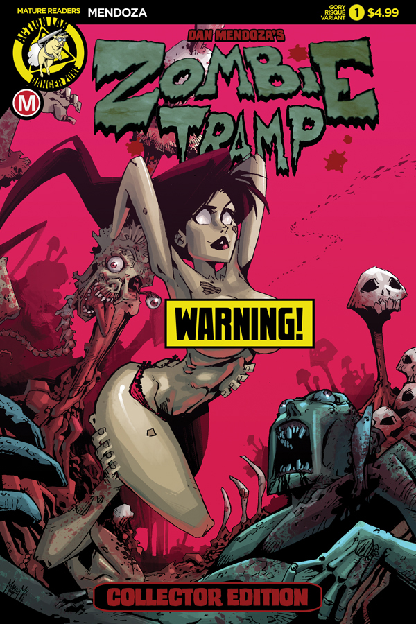 ZombieTramp_vol1collectoredition_coverF_solicit.jpg