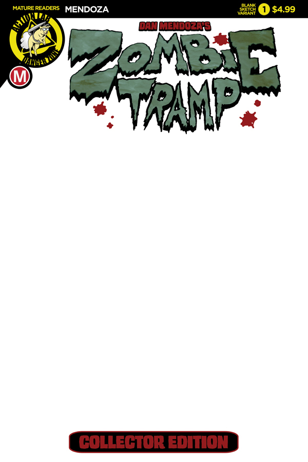 ZombieTramp_vol1collectoredition_coverH_solicit.jpg