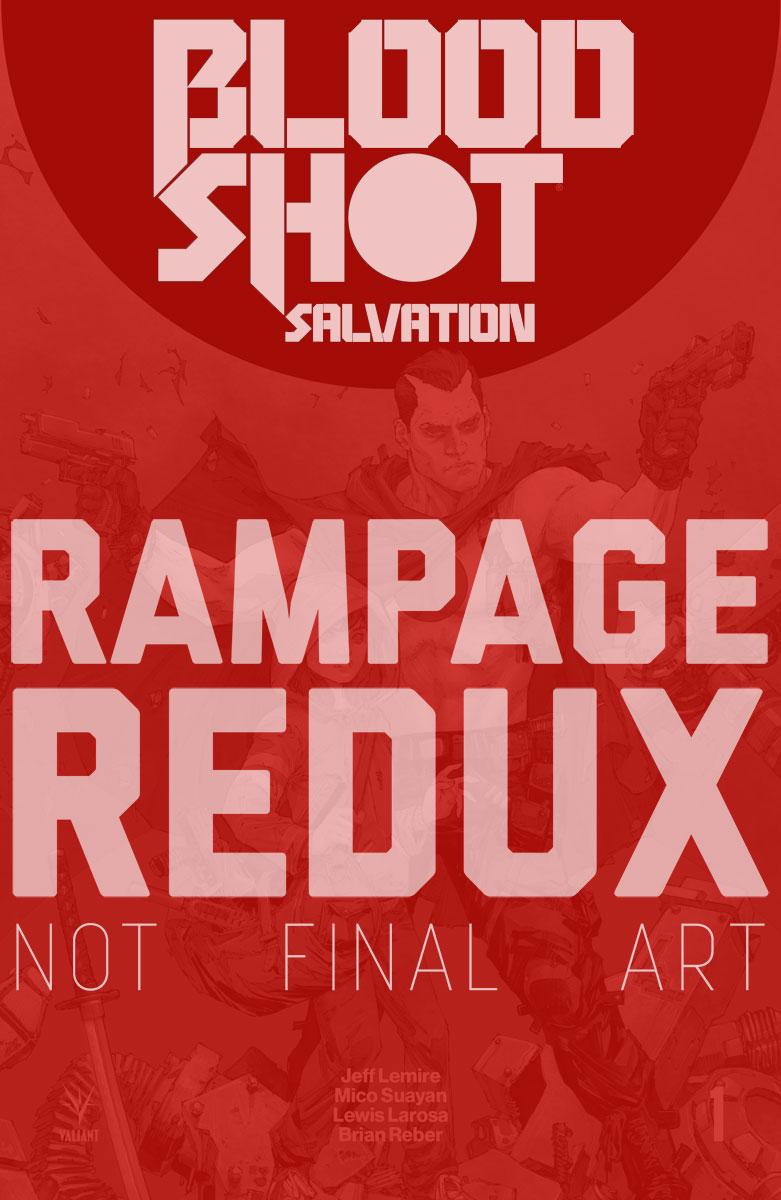 BSS_001_RAMPAGE-REDUX_COVER_ROCAFORT.jpg