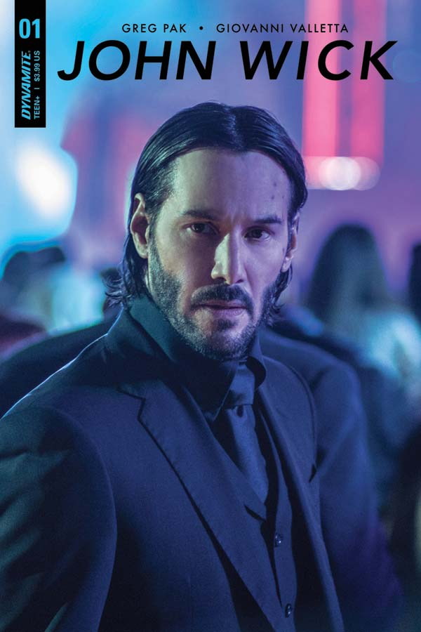 JohnWick01-Cov-C-Photo.jpg