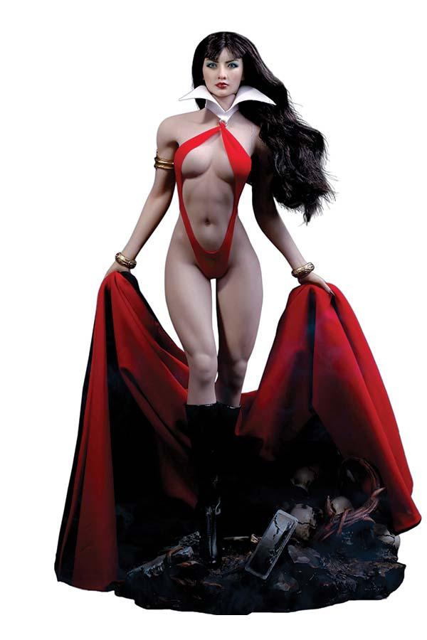 Vampi-ExecReplica-Front01CMYK.jpg