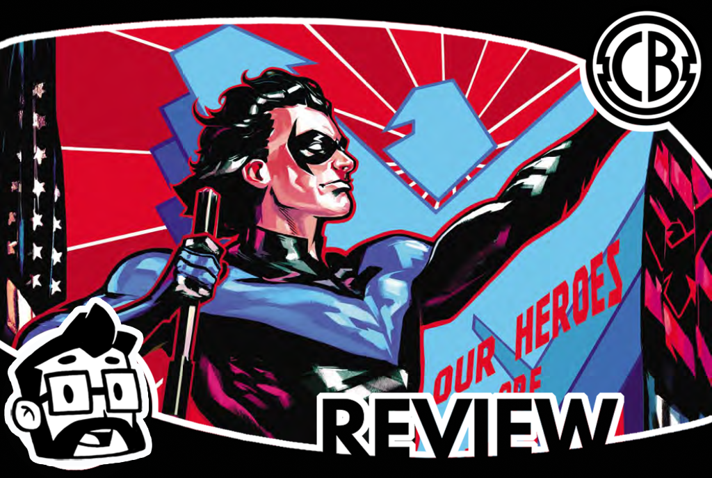 Nightwing - The New Order #1b.png