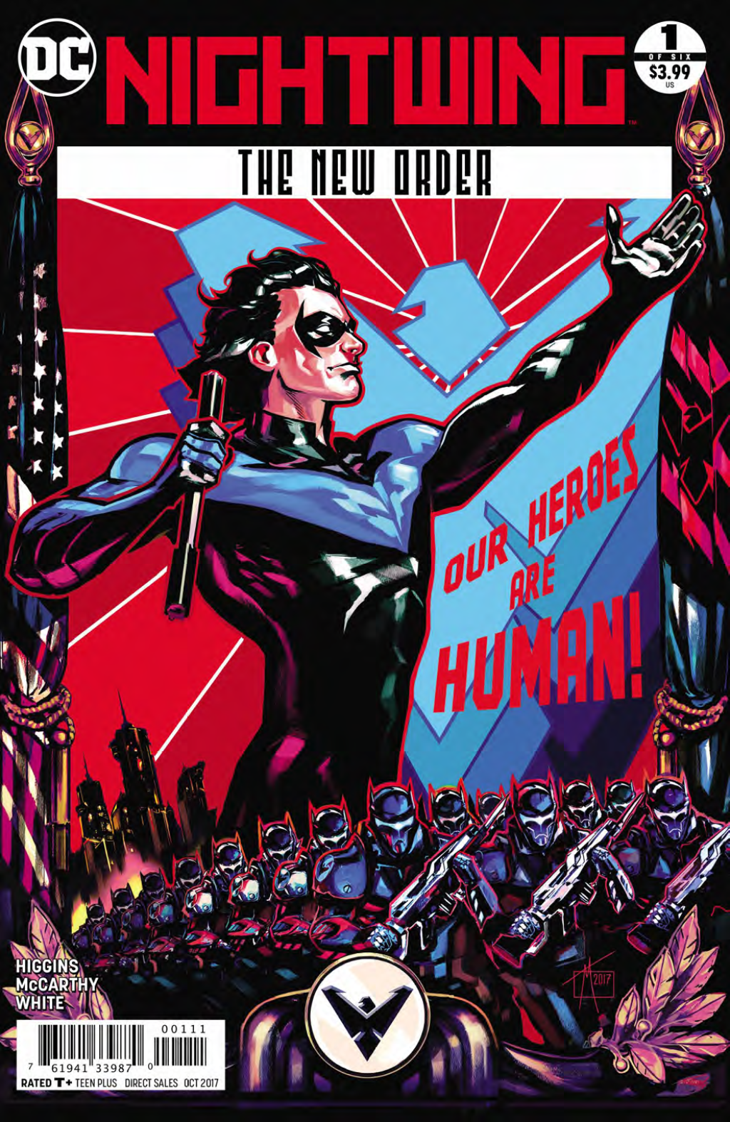 Nightwing - The New Order #1.png