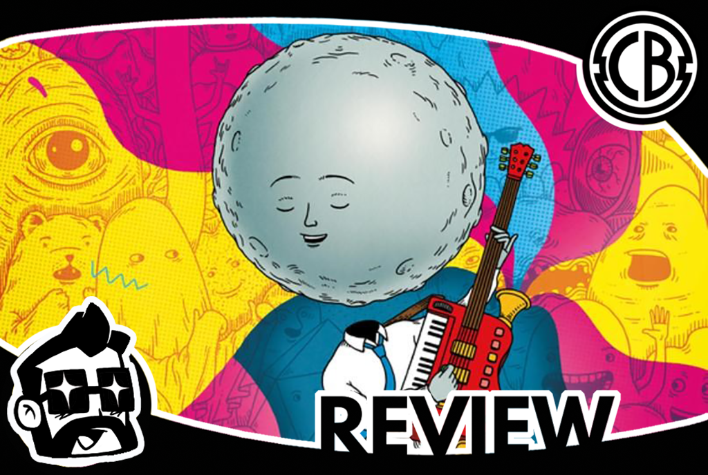 Moonhead and the Music Machineb.png