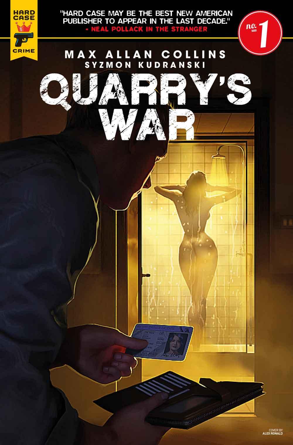 QUARRY#1_Cover A.jpg