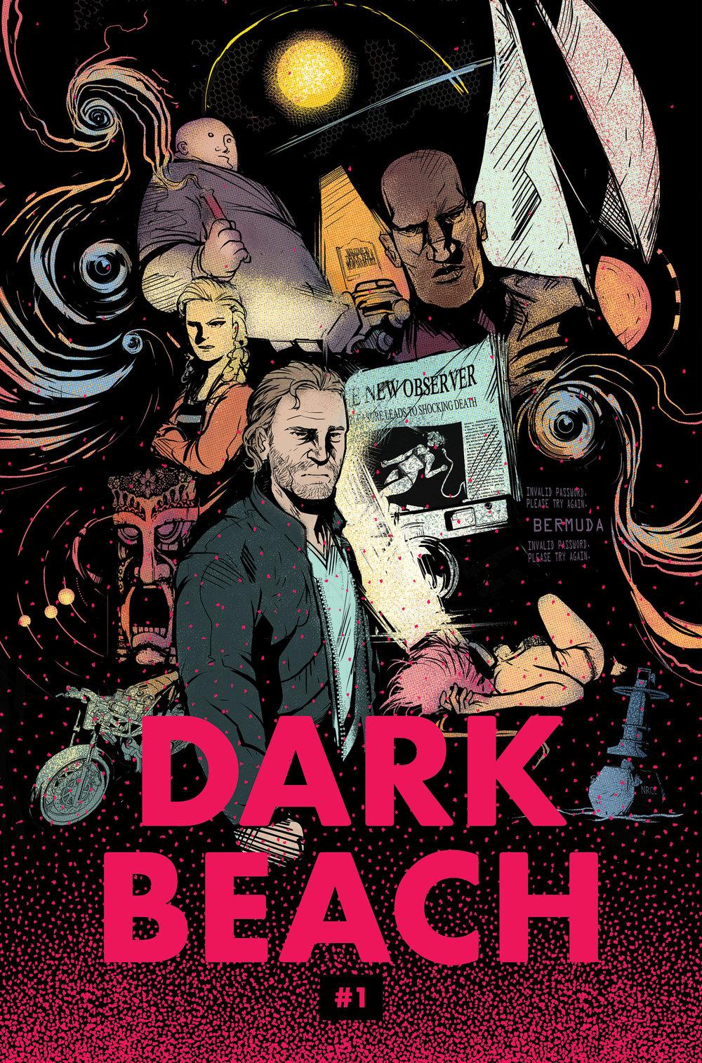 DarkBeach_01.jpg