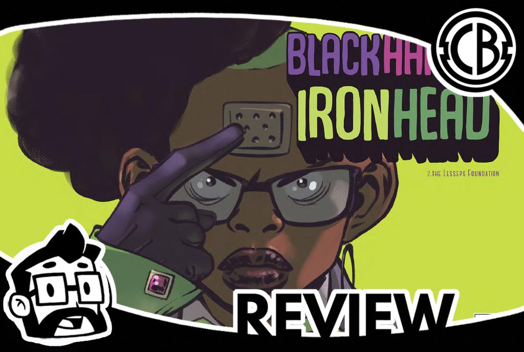 Black Hand - Iron Head #2b.png