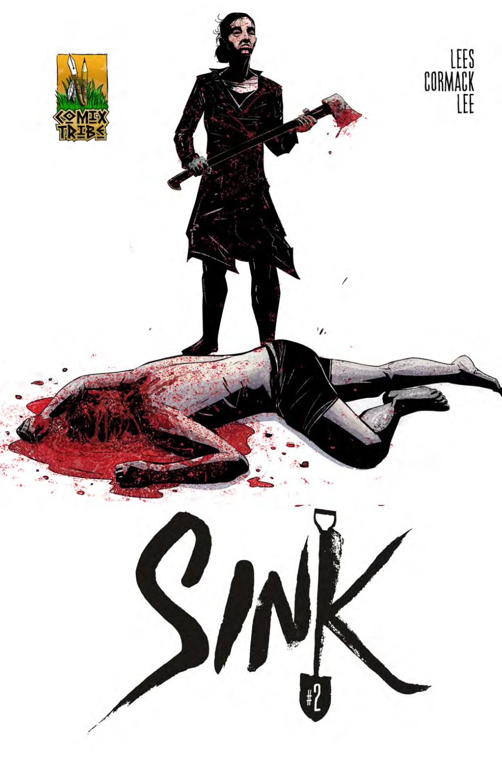Sink #2.png