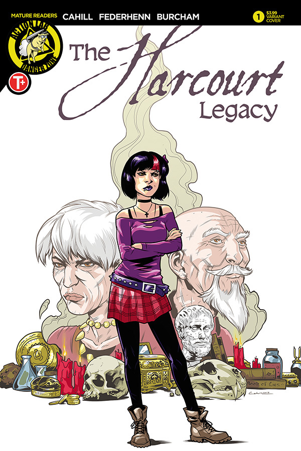 Harcourt Legacy #1 Cover B.jpg