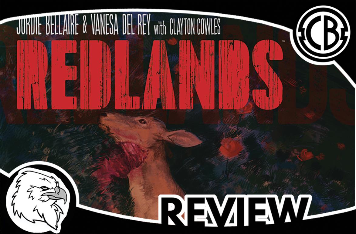 redlands2_banner.jpg