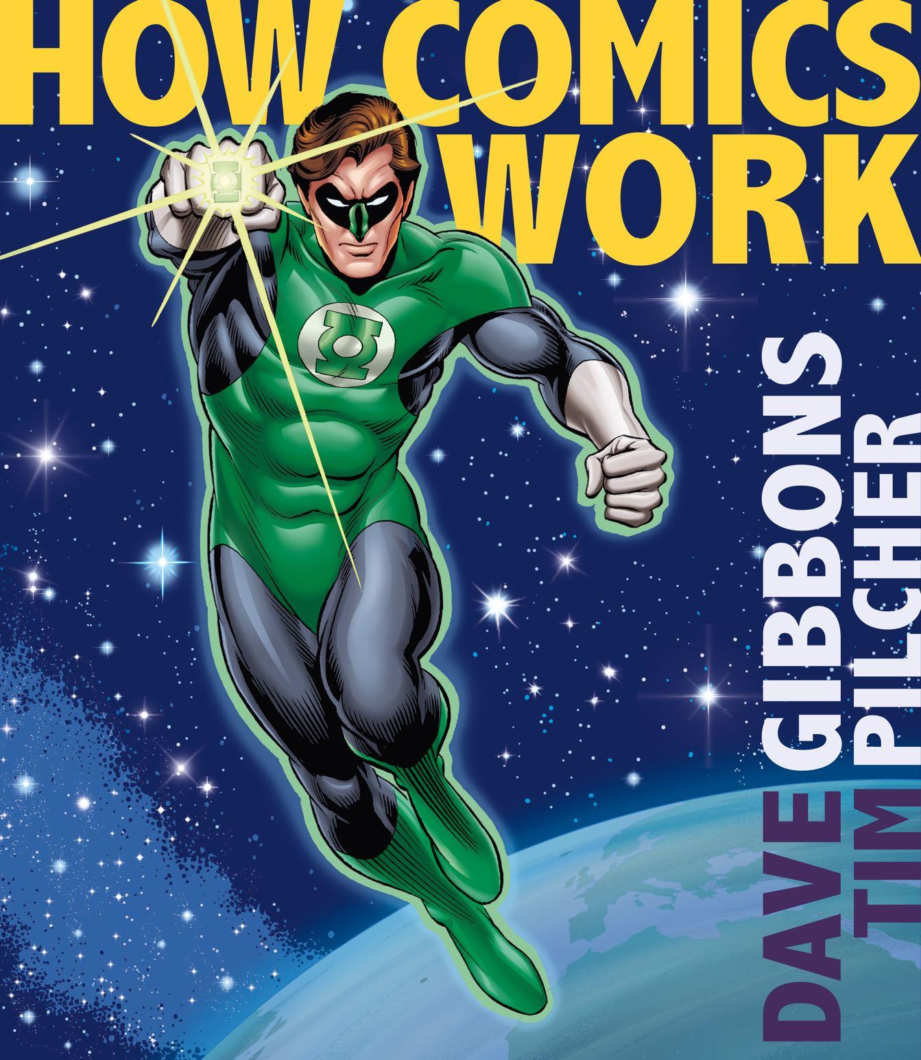 How Comics Work.jpg