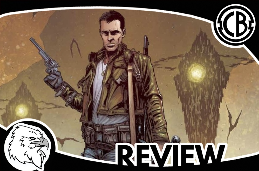 Comic Review Photo - Realm:Eagle Blend.jpg