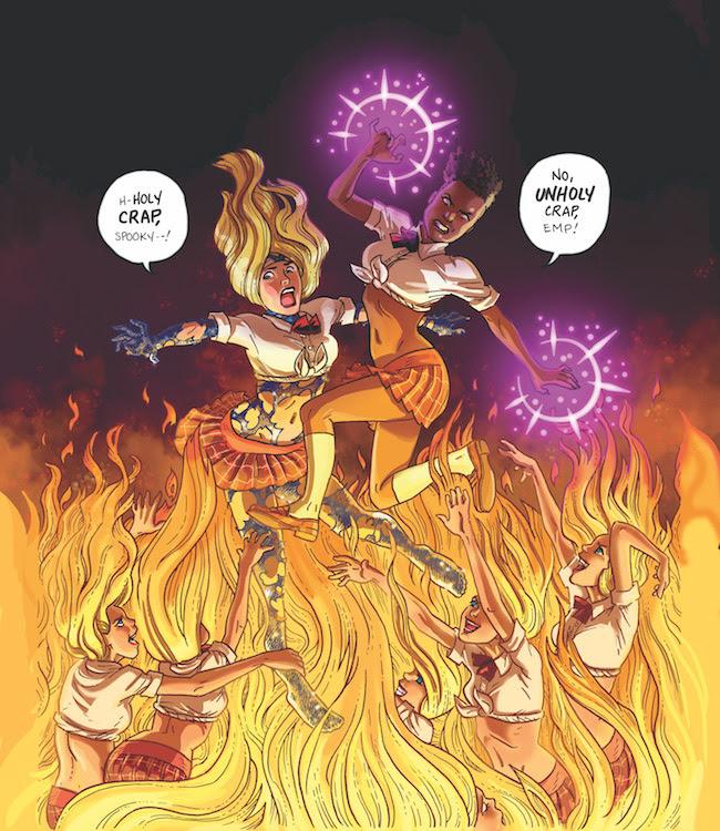 Empowered Hell.jpg