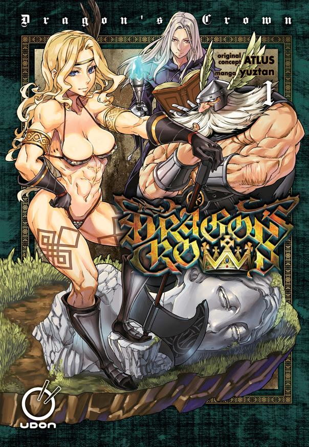 Dragon Crown.jpg