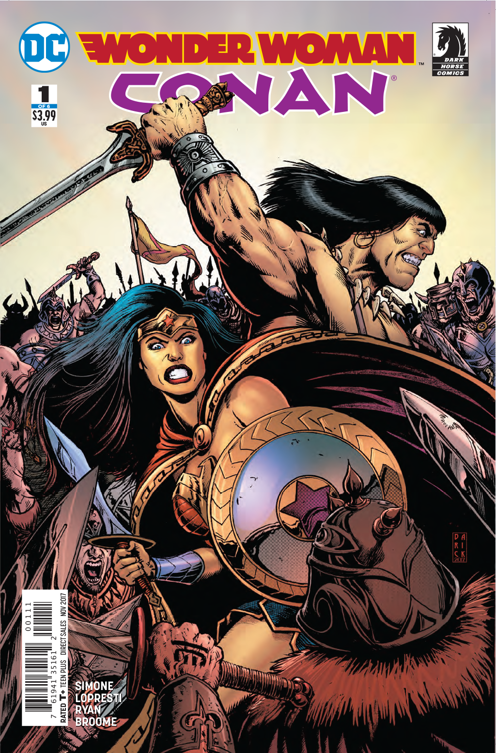 WW_Conan_Cover01.png
